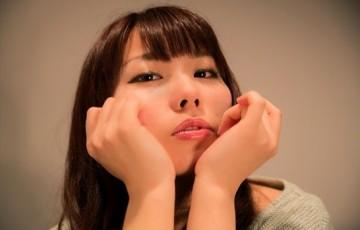 NKJ56_hohonitewonoseru.jpg500