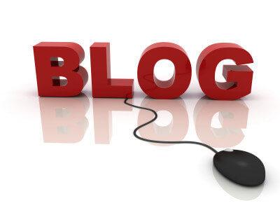 私がブログを書く時に心がけている5つのこと