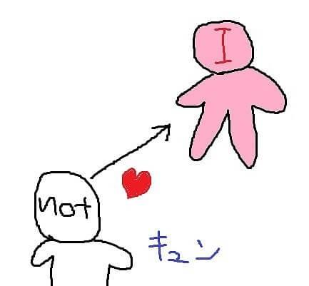 amnot5