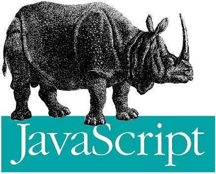 best-javascript-sites