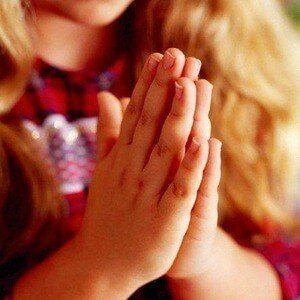 「ご冥福をお祈りします」の語弊について