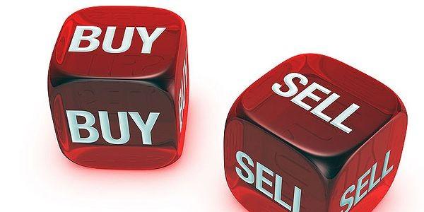 s-Log-buy-sell