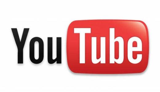 動画で夢の広告収入!?Youtuberの4つのメリットとデメリット