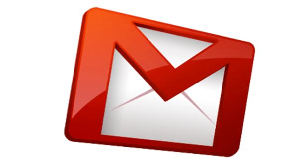 20111215-gmail_ios