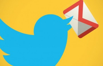 Lifehacker_201308_130812twitter_as_gmail_notifier