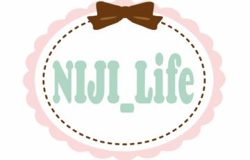 gift_logo