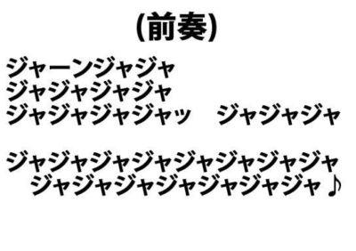 3-1_mini