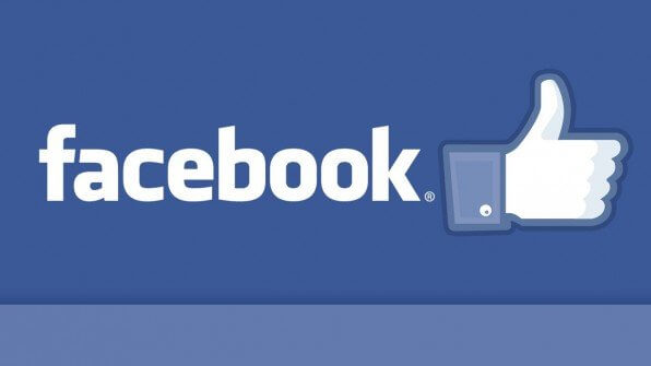 Facebook-Logo_mini