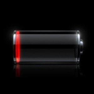 ソフトバンクのiPhoneでバッテリーが急激に減る原因は「メール」だった