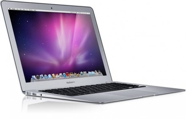 macbookair13inch
