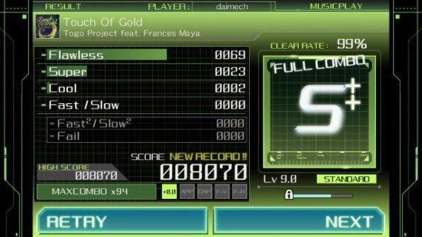 s-cross5