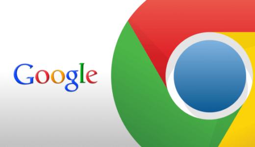 Google Chromeを一瞬で高速化!Ctrl+Shift+Nの素敵な魔法