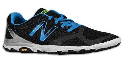 new-balance-20-minimus-road-mens