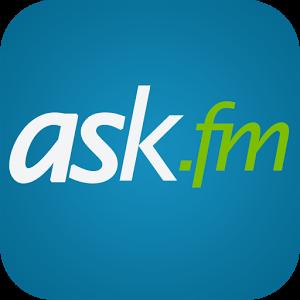 ask.fmはなぜ流行る?若者の承認欲求の先に