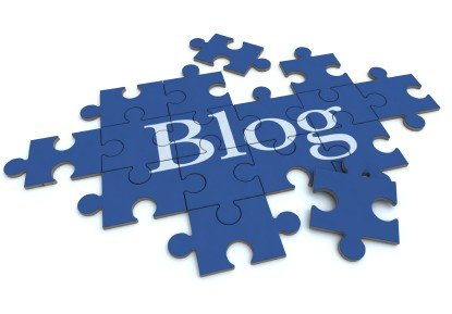 最高の情報発信ツール。あなたもブログを書いてみませんか?