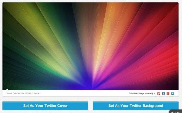 twitcover2_mini