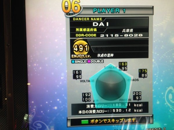 ddrgod4_mini