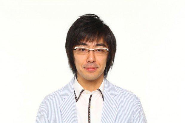 news_xlarge_tokyo03toyomoto