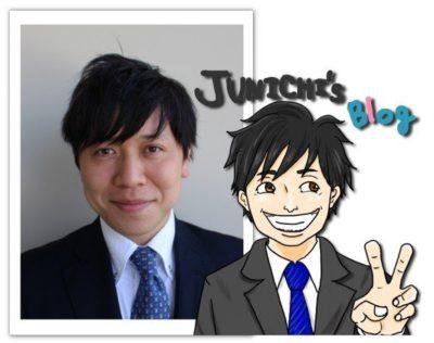 JUNICHI1