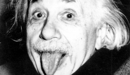 たった2%しか解けない!?アインシュタインの超難問論理クイズに挑戦した